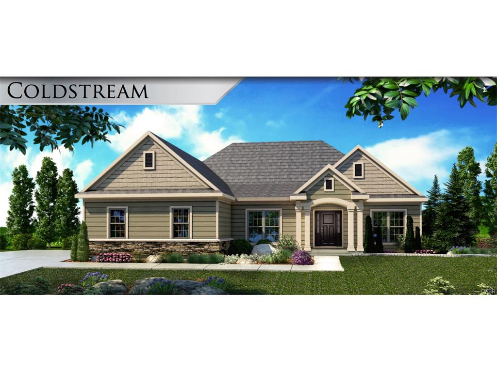 Houses for sale in morrow ohio house plan 2017 for House plans ohio