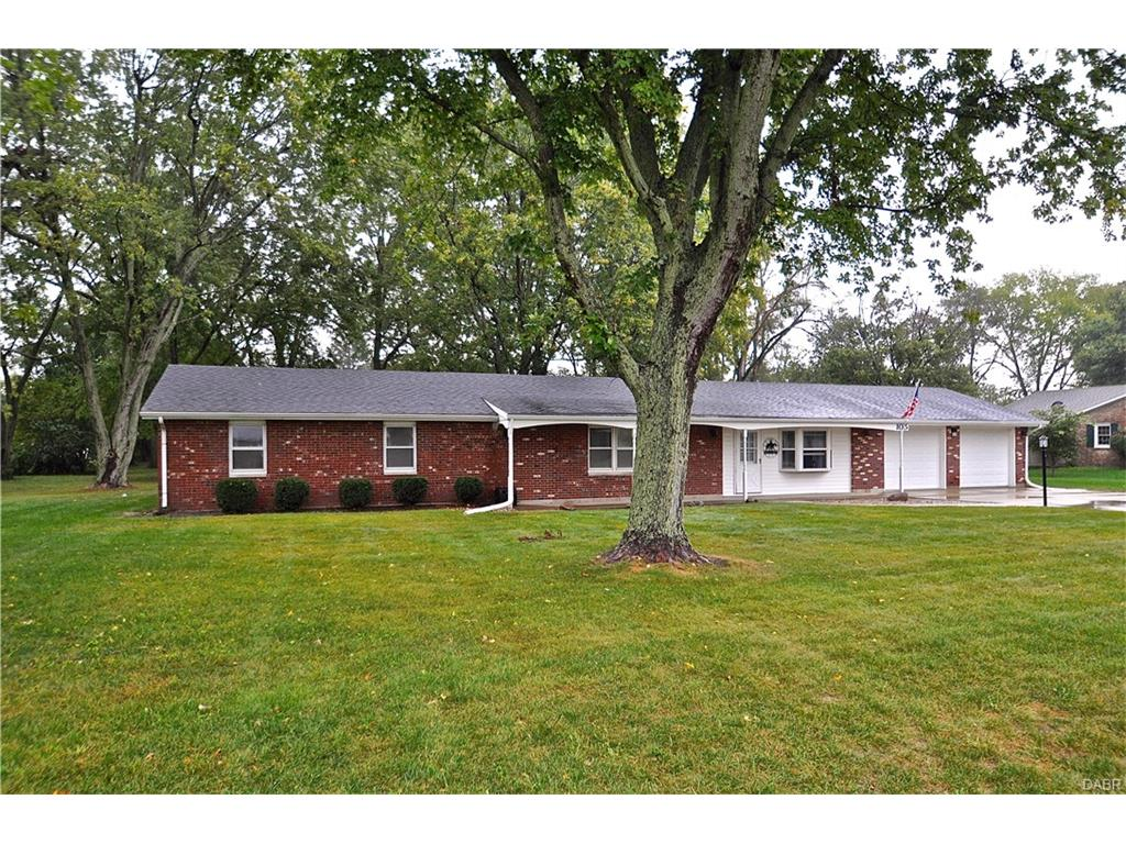 105 Merrie Ln Pitsburg, OH