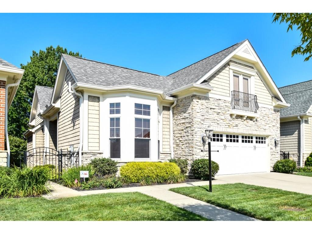 7263 Weathervane Way West Chester, OH