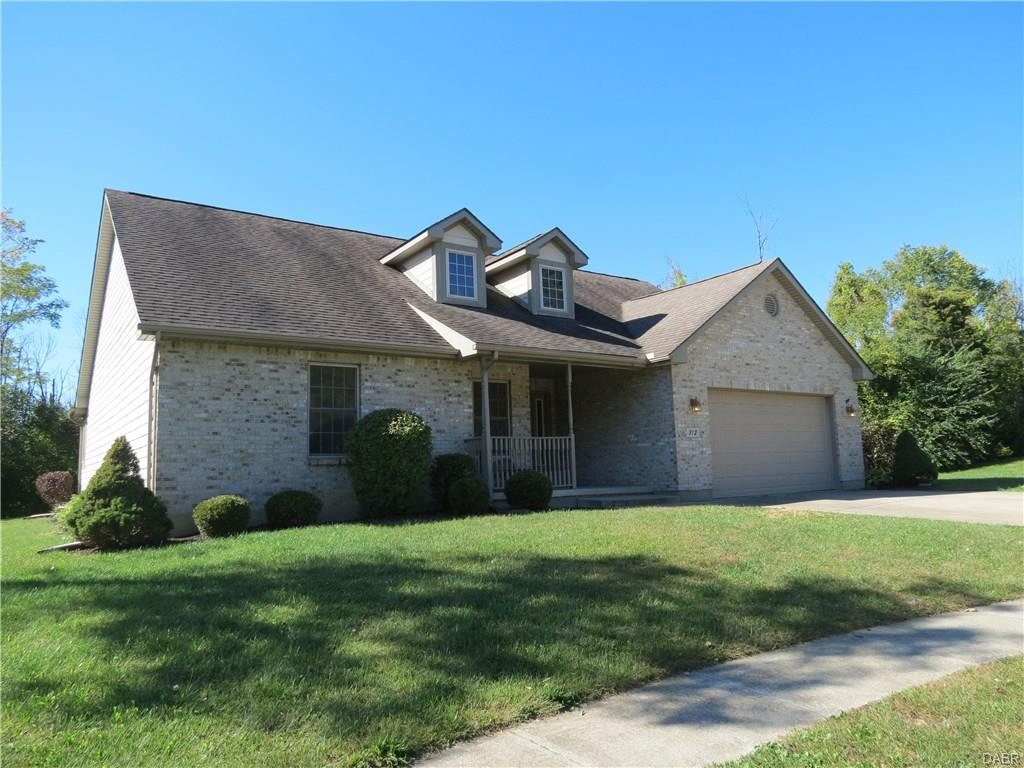 312 Johnson Trl Moraine, OH