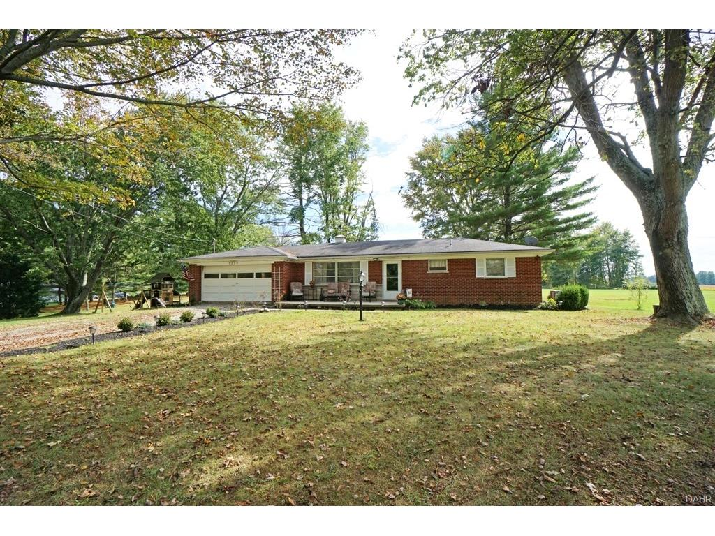 7239 Lindley Worley Rd Pleasant Plain, OH