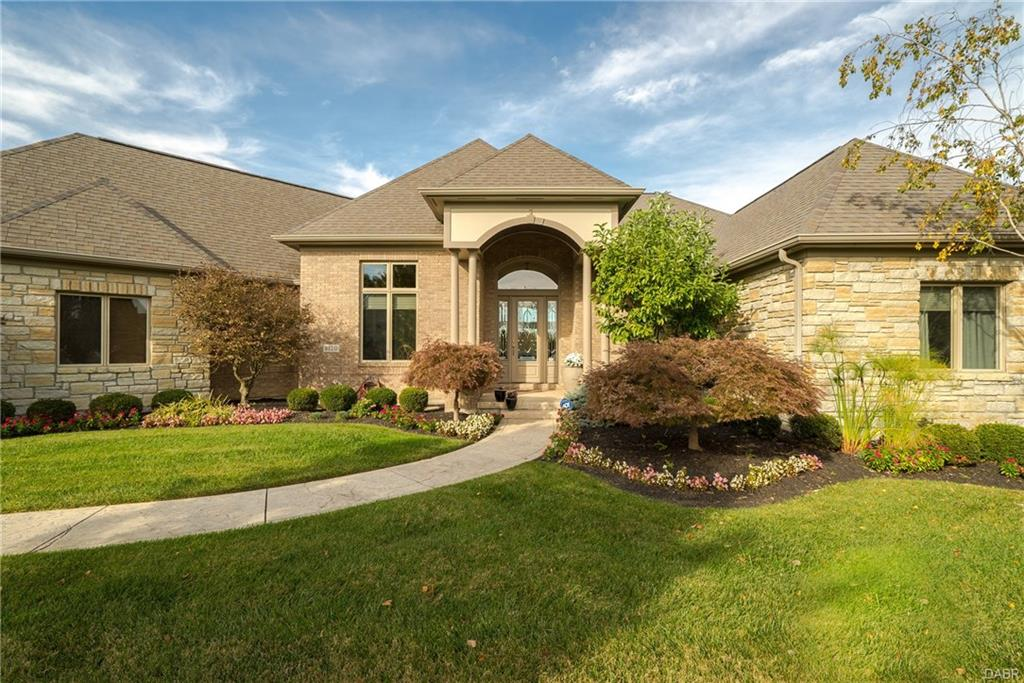 8120 Laurel Lake Ct Liberty Township, OH