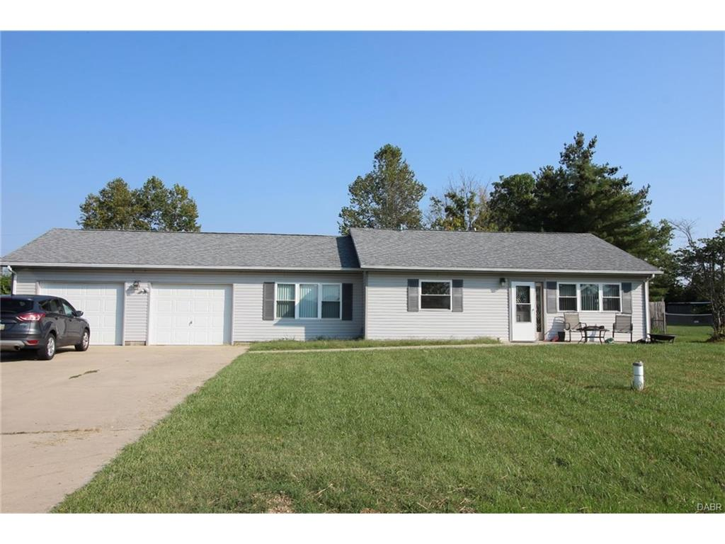 real estate photo 1 for 4069 Terrace Rd College Corner, OH 45003