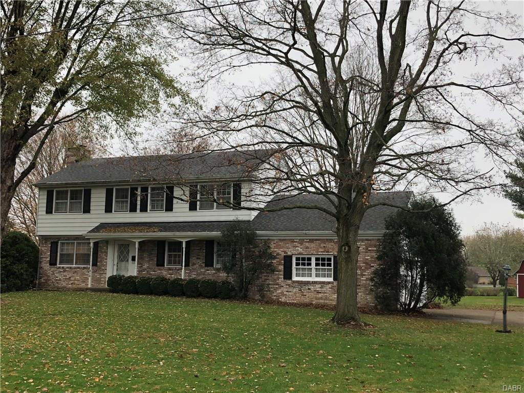 enon valley buddhist singles View all enon valley, pa hud listings in your area all hud homes that are currently on the market can be found here on hudcom find hud properties below market value.