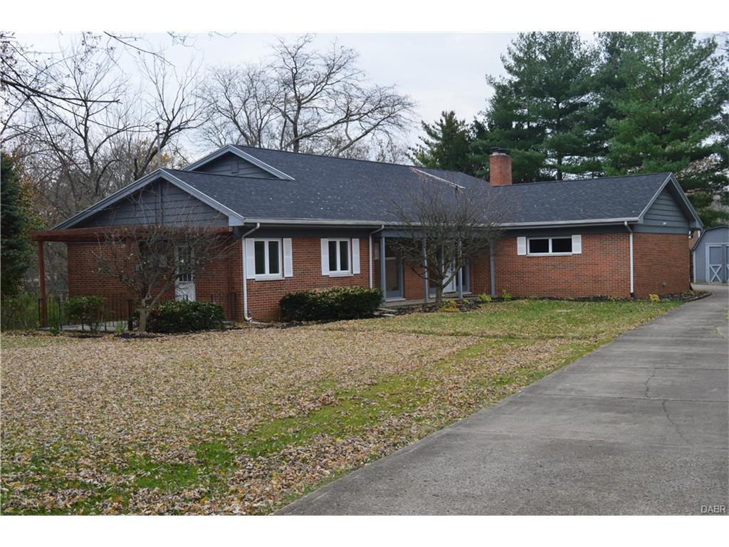 4752 S Dixie Hwy Franklin Oh 45005 Listing Details Mls