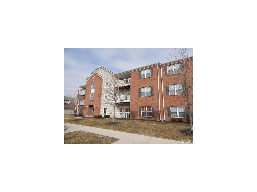 2636 Harding Ct, D Beavercreek, OH