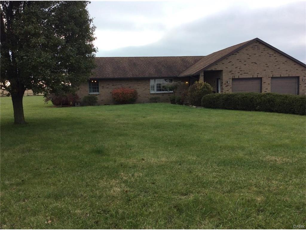 1689 Old 35 Xenia Twp, OH