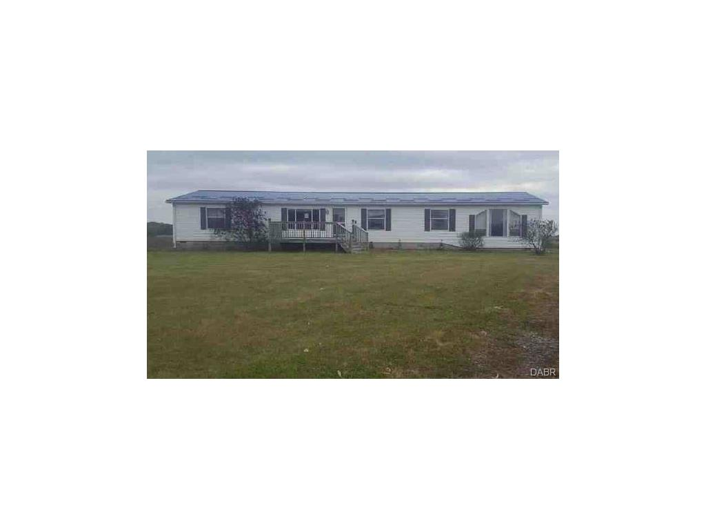 32580 Wellwood Rd Out of Area, OH