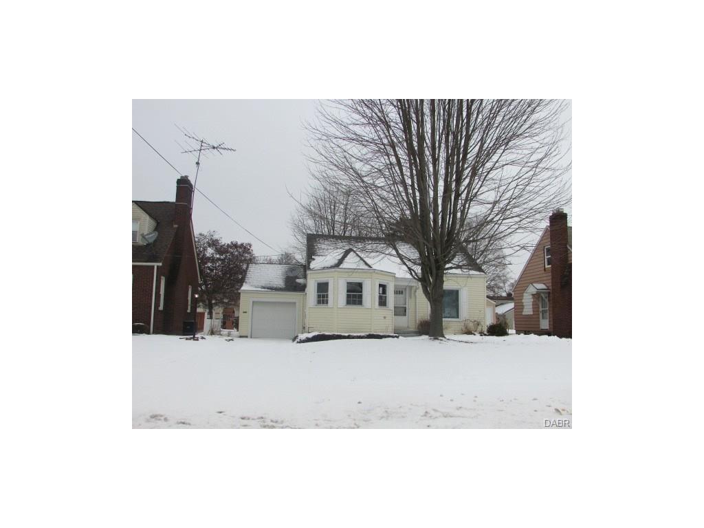 52 Aylesboro Ave Madison, OH