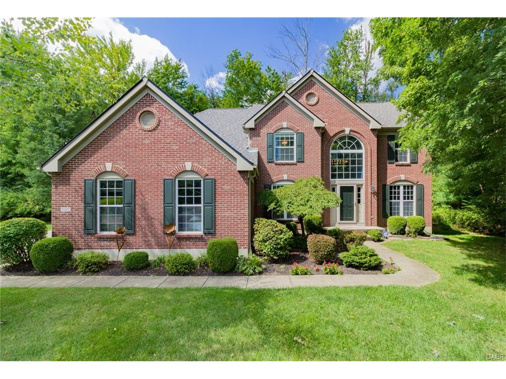 7327 Welbeck Dr Maineville, OH
