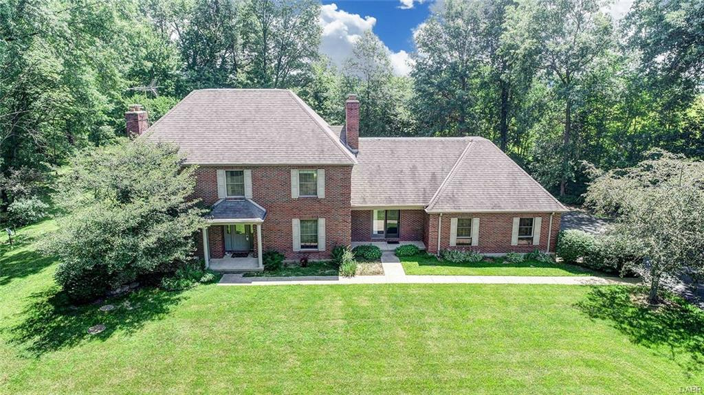 4998 N State Route 133 Blanchester, OH