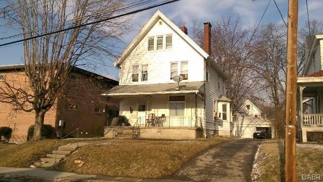 2216 Jefferson Cincinnati, OH