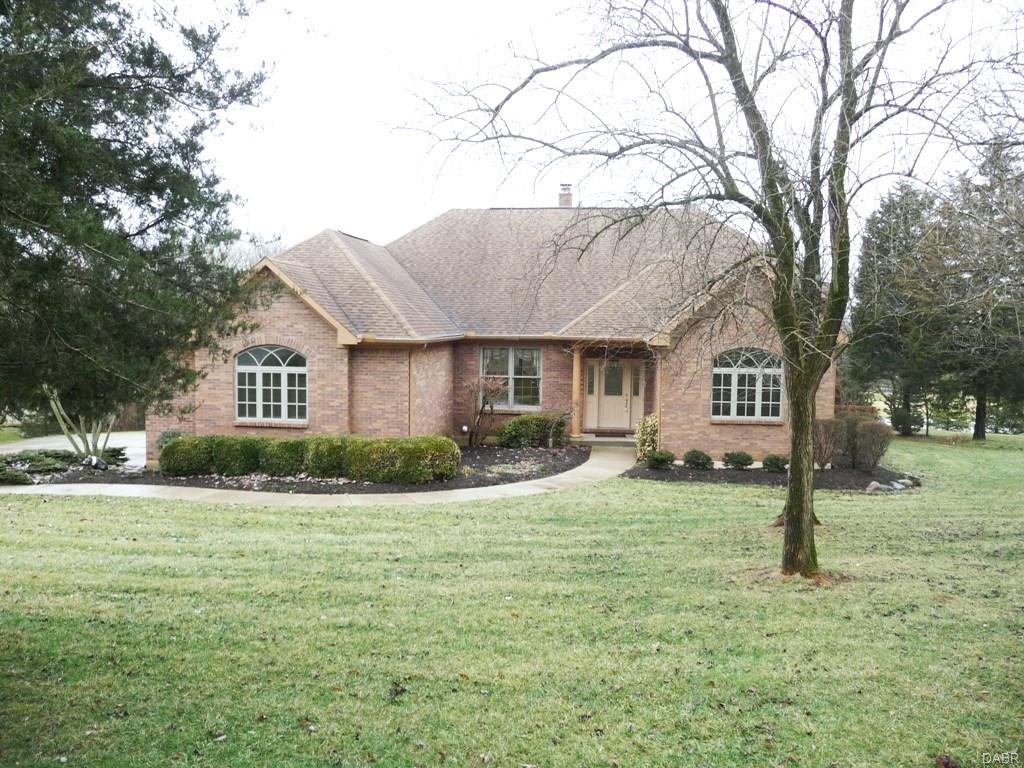 735 Valley View Point Springboro, OH