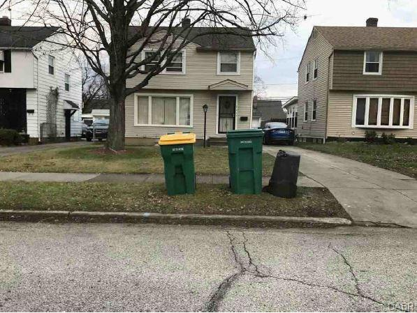 5455 Beechwood Ave Out of Area, OH