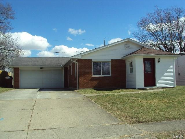 241 Victoria Dr Greenville, OH