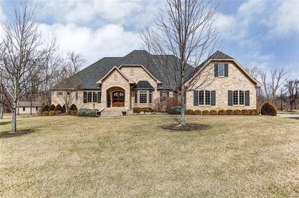 8237 Wilde Ct Clearcreek Township, OH