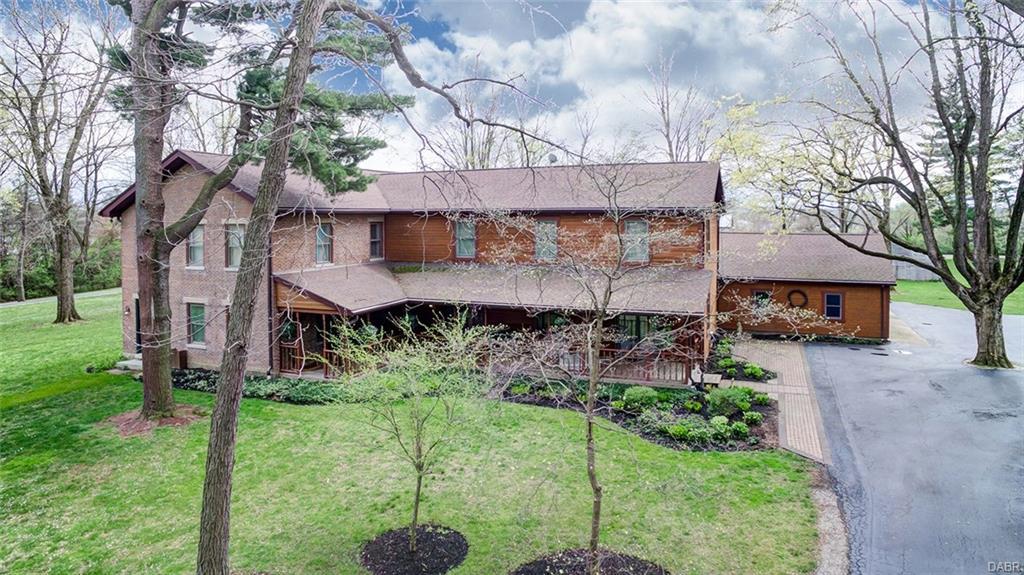 1835 Dayton Xenia Rd Beavercreek, OH