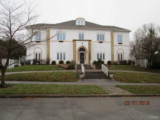 228 N King St Xenia, OH