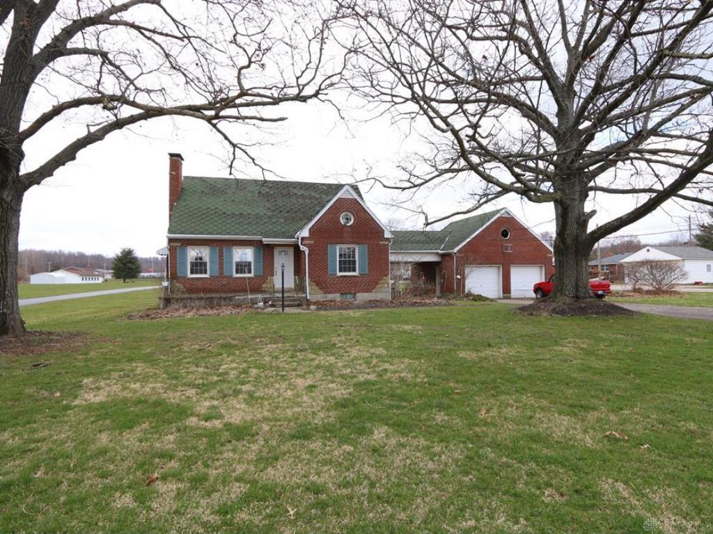 Photo 1 for 556 Mason-Morrow-Millgrove Rd Union Township, OH 45065