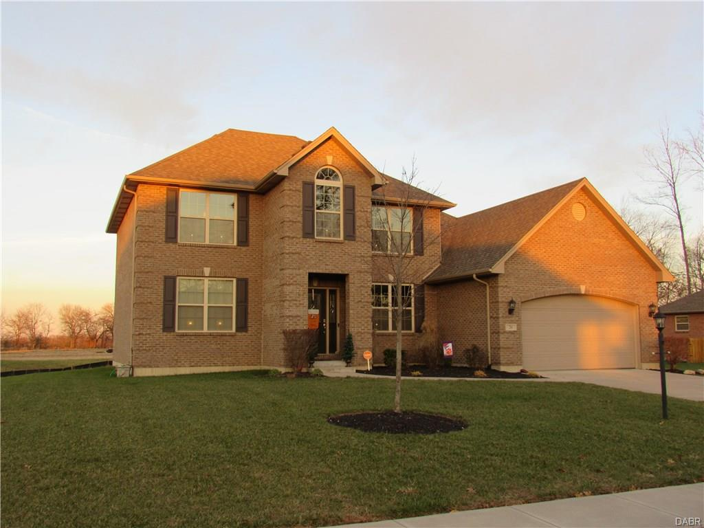 26 Hickory Pointe Dr Germantown, OH