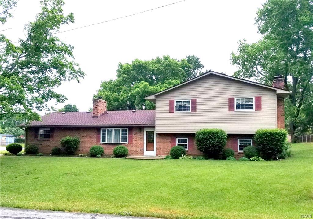 6060 8th Ave Miamisburg, OH