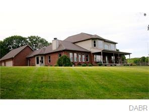 4309 State Route 4 Fairborn, OH
