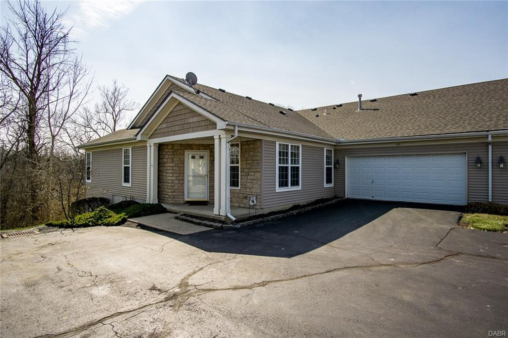 381 Bending Branch Ln Miamisburg, OH