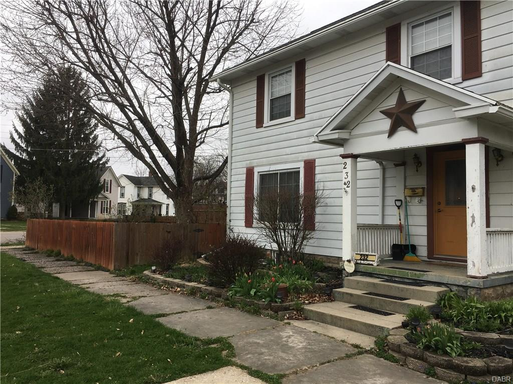 S oxford st troy oh listing details mls