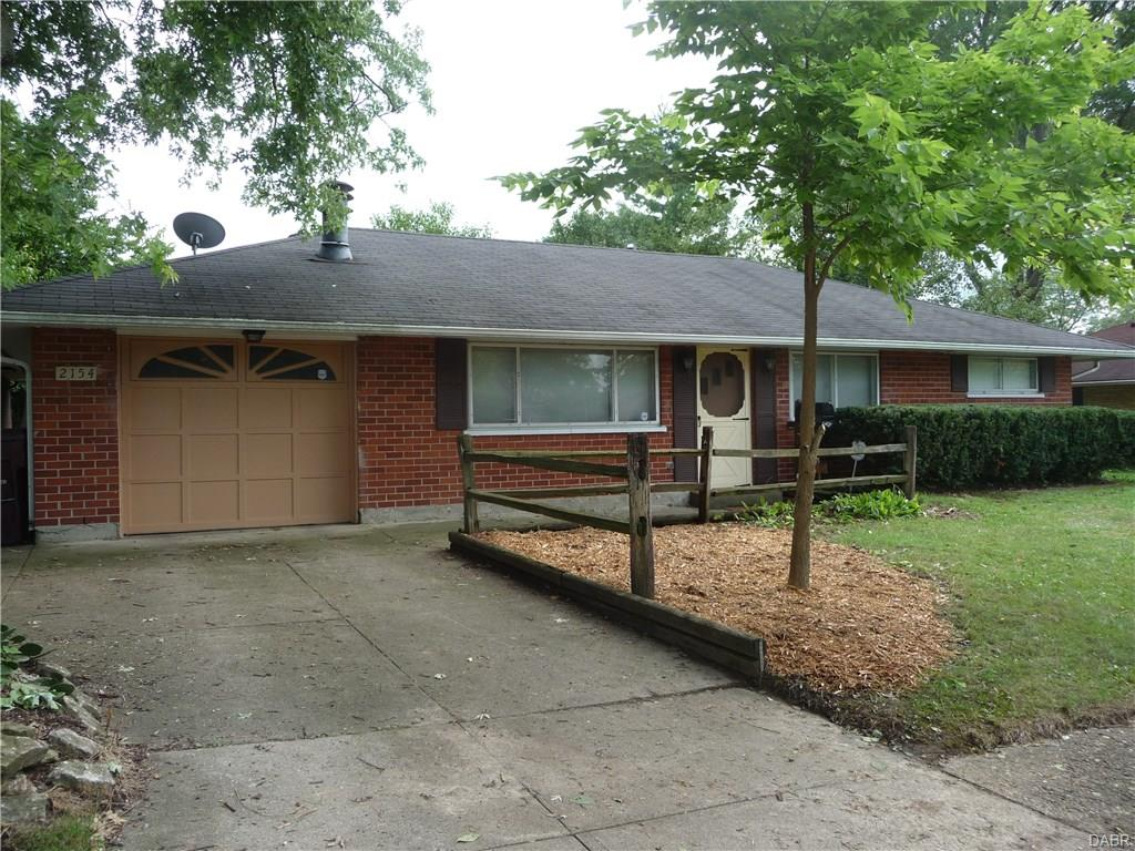 2154 Norway Dr Miami Township, OH