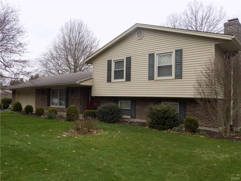 5540 Peters Rd Tipp City, OH