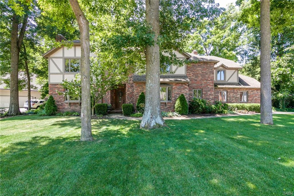 2790 Hickorywood Dr Troy, OH