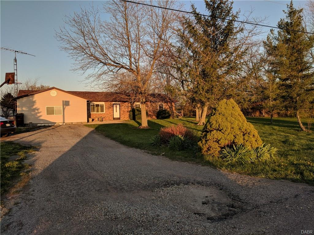 1242 Surface Rd Eaton, OH