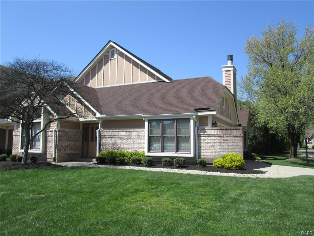 7239 Caribou Trl Centerville, OH