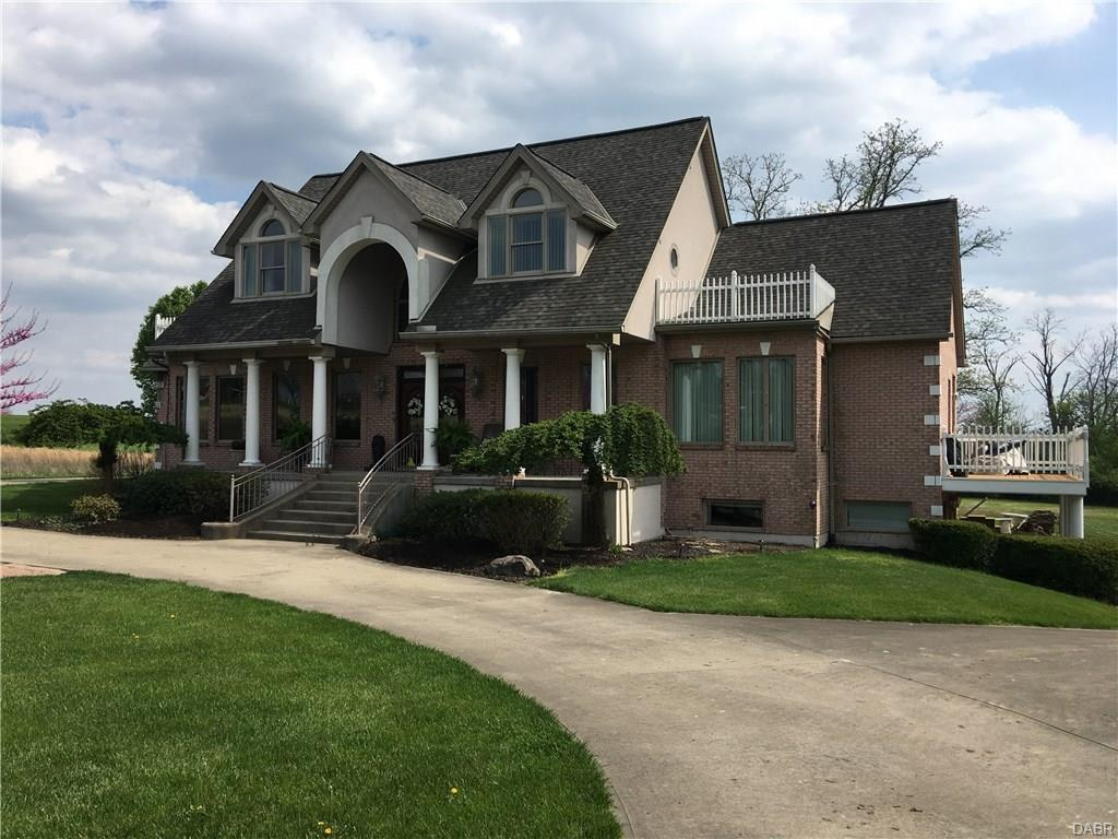 8863 Keister Germantown, OH