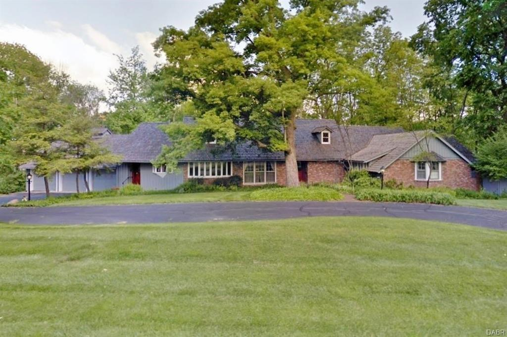4209 Rosedale Rd Middletown, OH