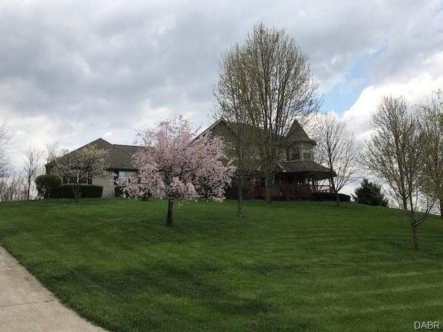 2780 Wildflower Dr Springfield, OH