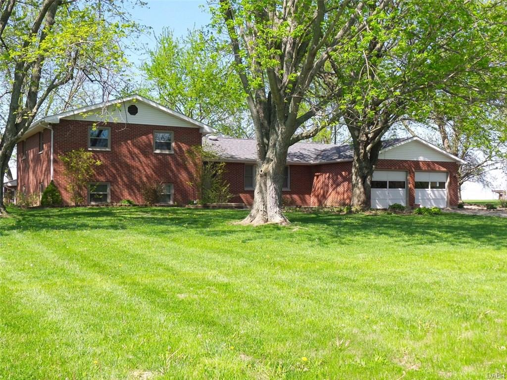 8405 W State Route 55 Ludlow Falls, OH