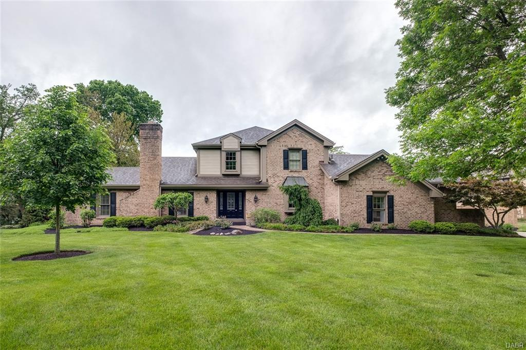 4755 Walther Rd Kettering, OH