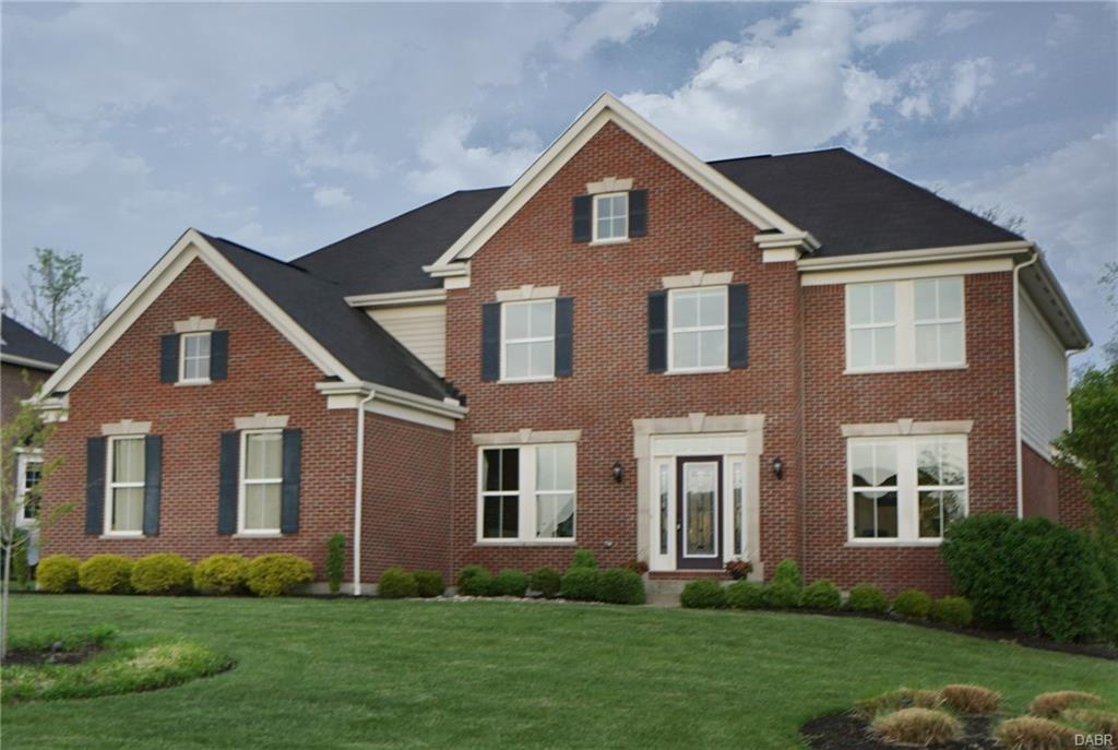 5366 Elmwood Ln West Chester Twp, OH