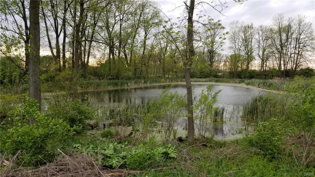1530 N Sulphur Springs Rd West Alexandria, OH