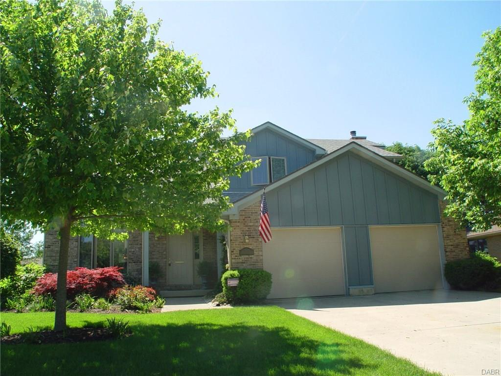 367 Winterset Dr Englewood, OH