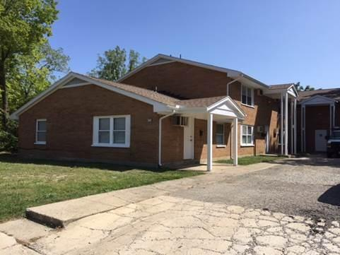 342 Lookout Ave Dayton, OH