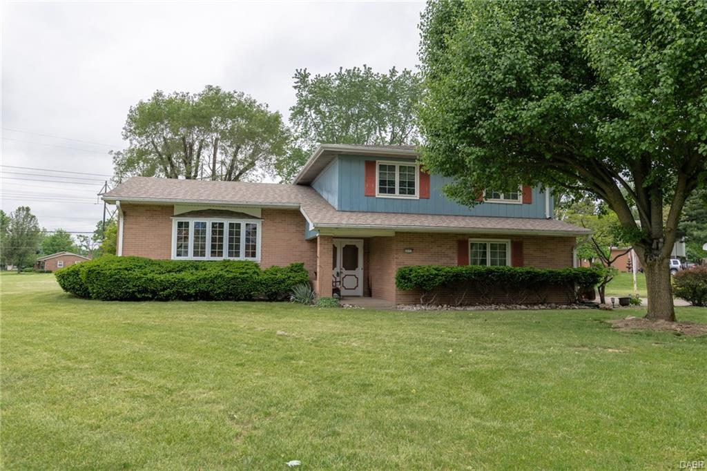 6031 Woodland Ct Middletown, OH