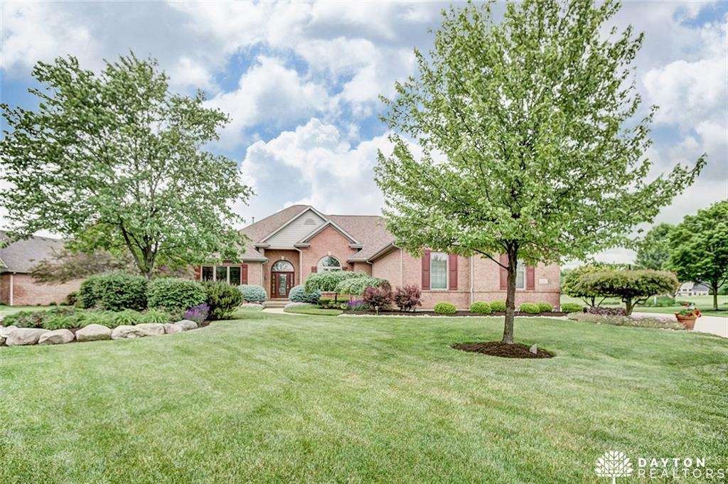 1141 Waters Edge Dr Dayton, OH
