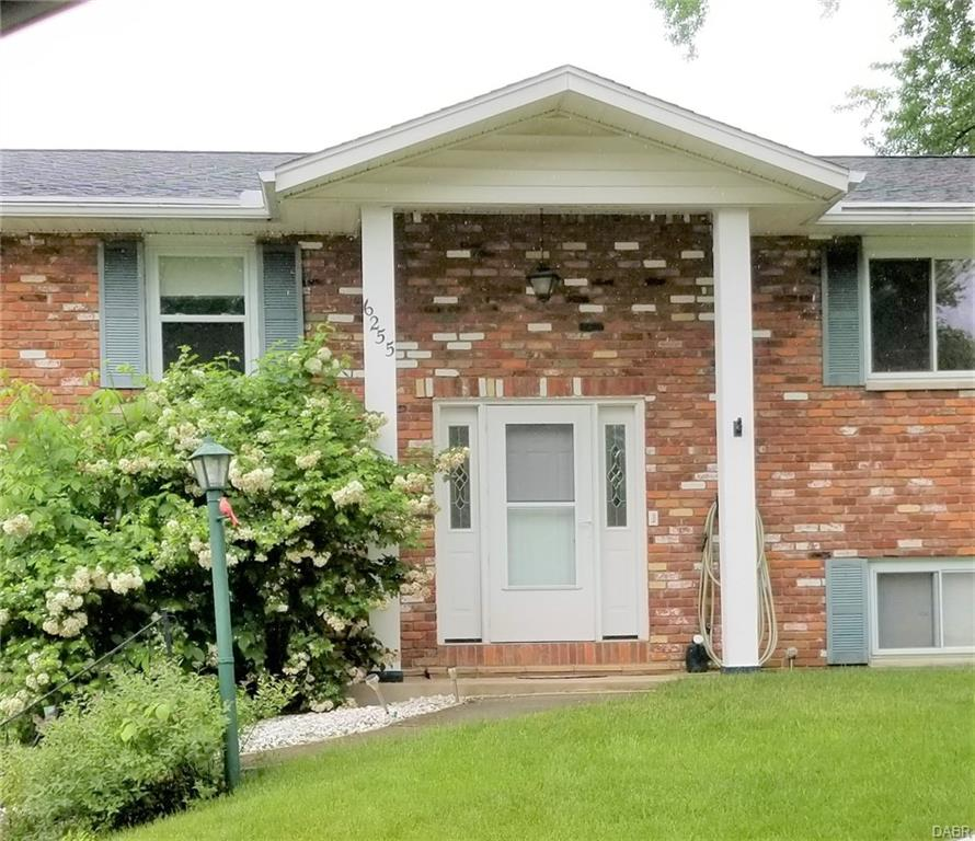 6255 Overture Dr Miami Township, OH