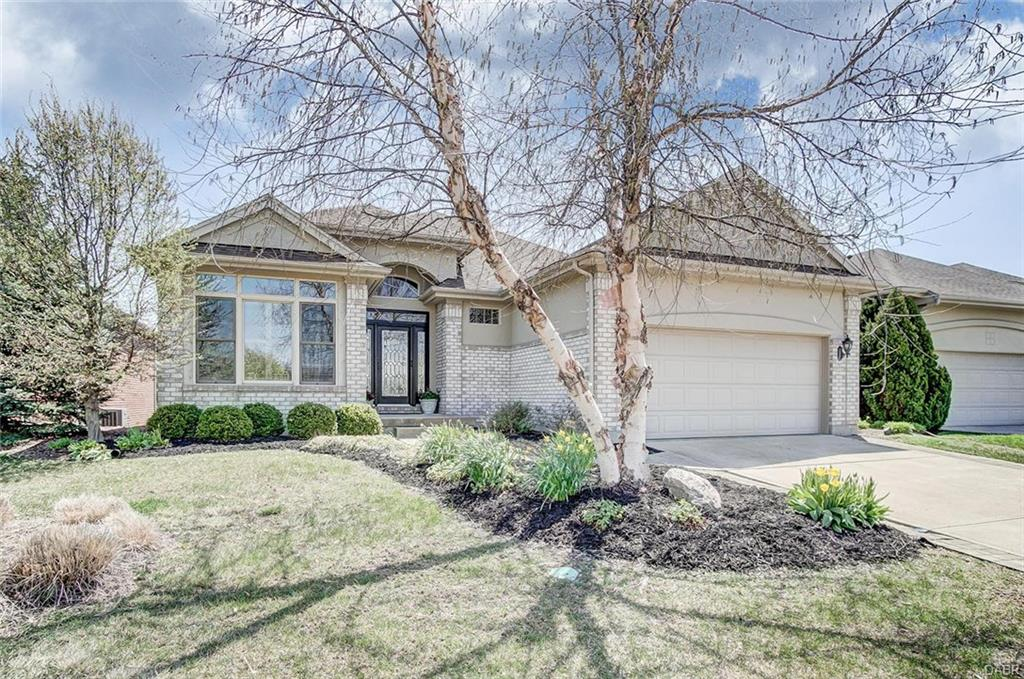 10135 Putterview Way Centerville, OH