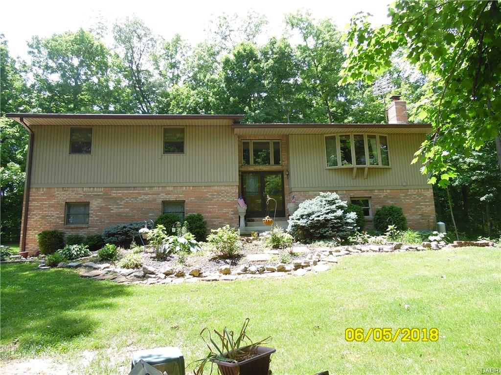 87 Fiord Dr Eaton, OH