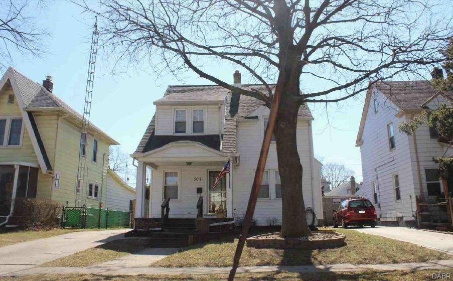 Photo 1 for 307 W Capistrano Ave Out of Area, OH 43612