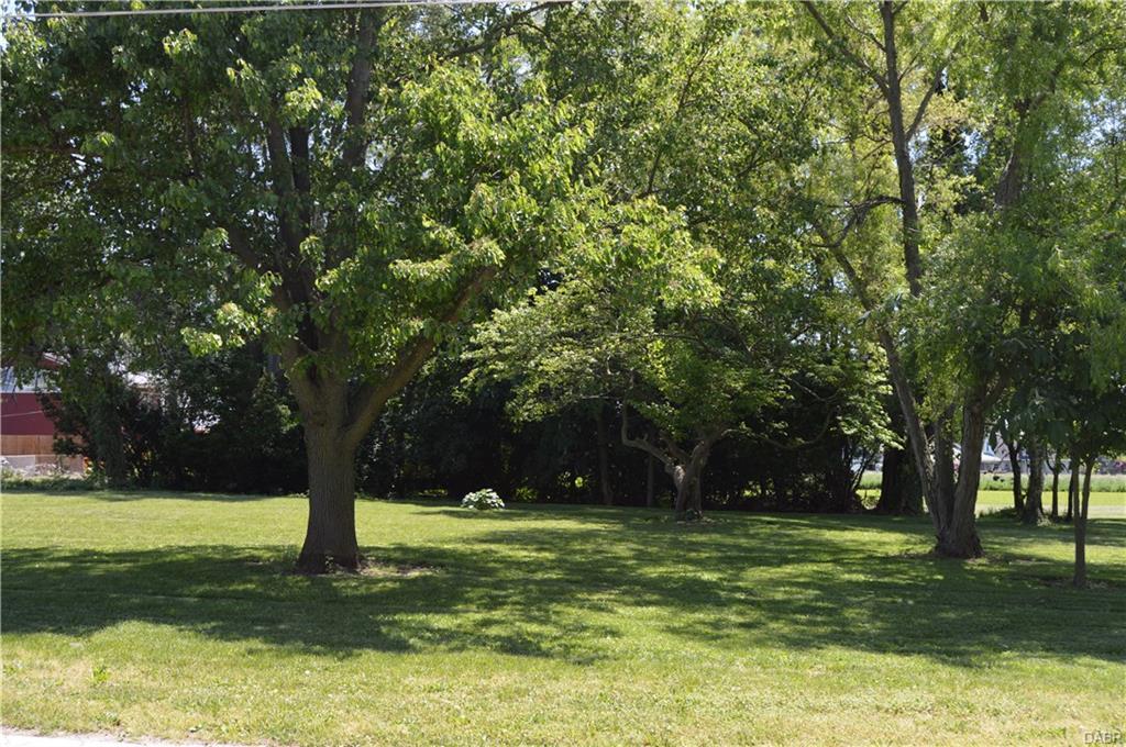 Walnut Pleasant Hill, OH