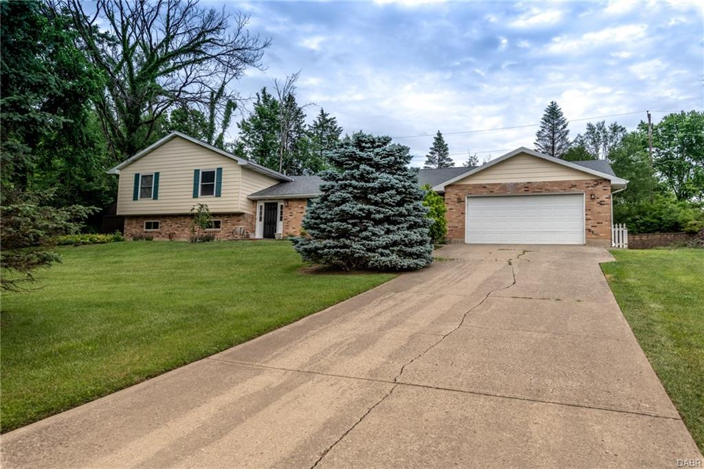 6562 Litchfield Ln Middletown, OH